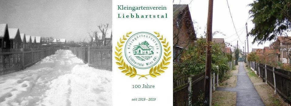 kleingartenverein liebhartstal 1160 wien seite f r alle kleingarten und gartenfreunde. Black Bedroom Furniture Sets. Home Design Ideas